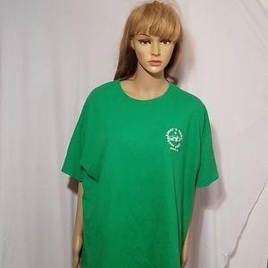 Bobby's paint & body shirt